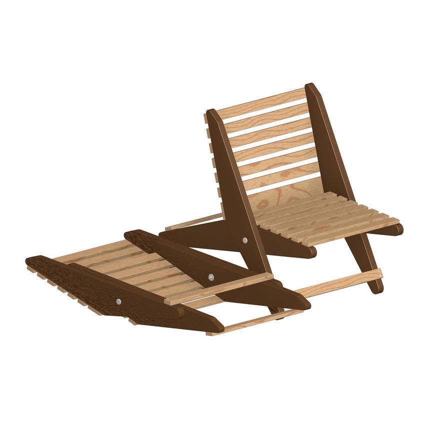 Marvelous Folding Chair Plan Theyellowbook Wood Chair Design Ideas Theyellowbookinfo