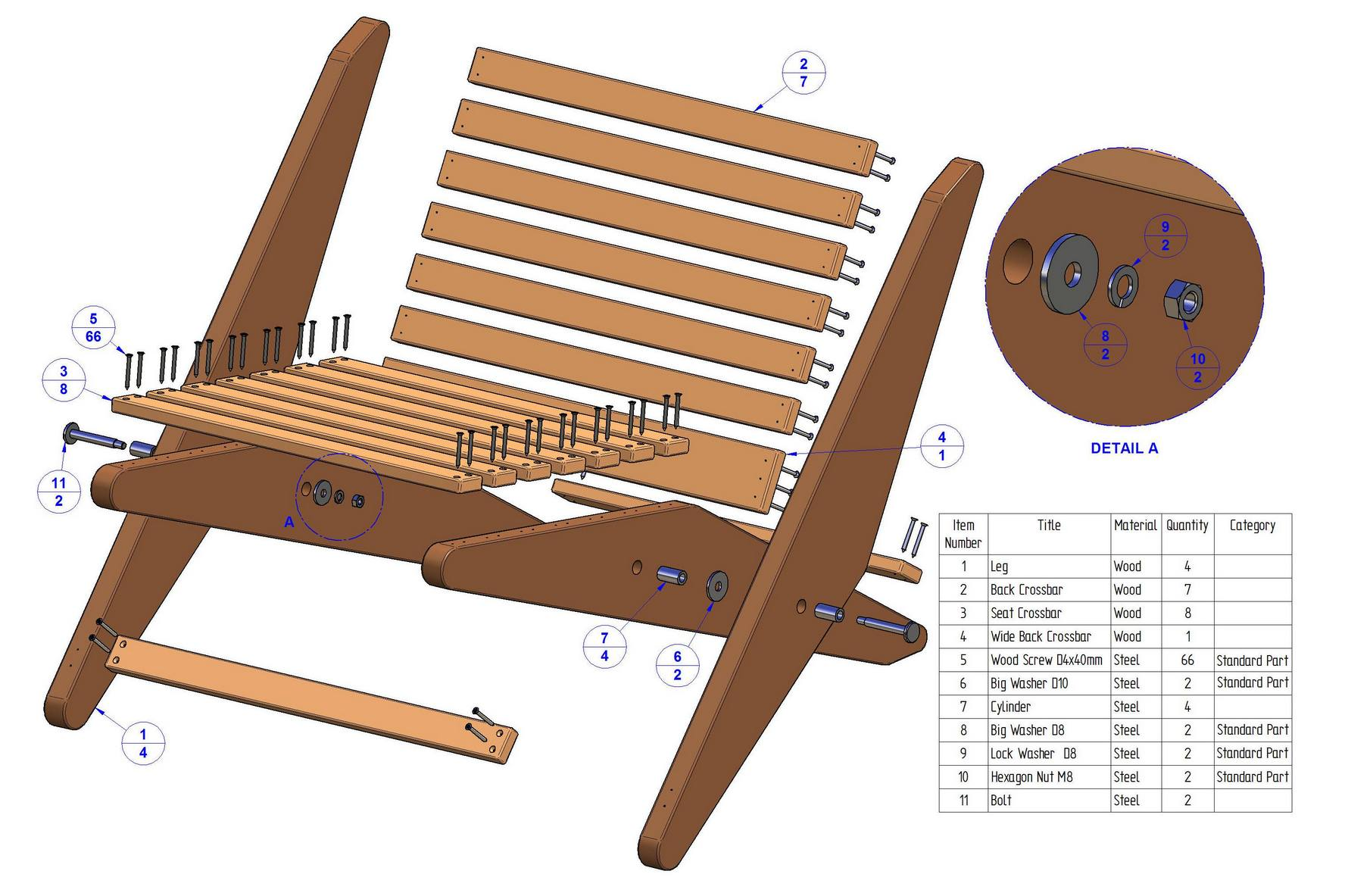 building nice wood: pdf woodworking plans free