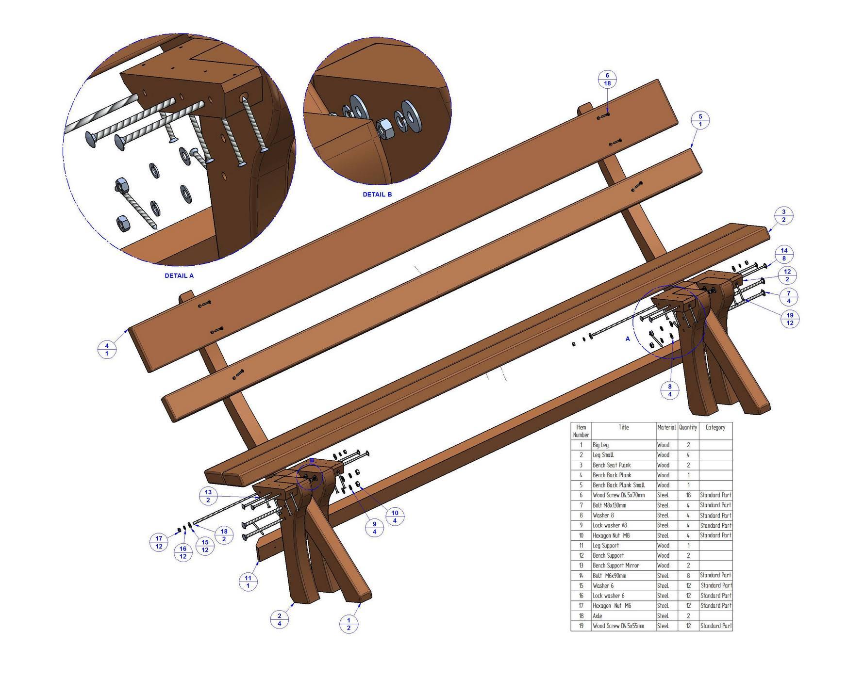 Pleasing Lager Seating Set Plan Machost Co Dining Chair Design Ideas Machostcouk